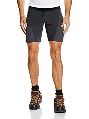 La Sportiva Shorts Duke M