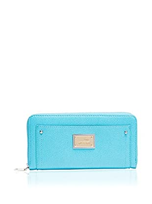 Love Moschino Cartera