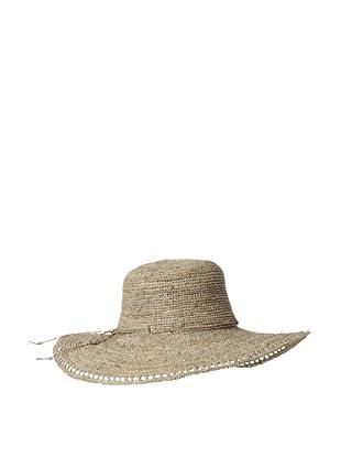 Florabella Women's Florence Hat (Sage)