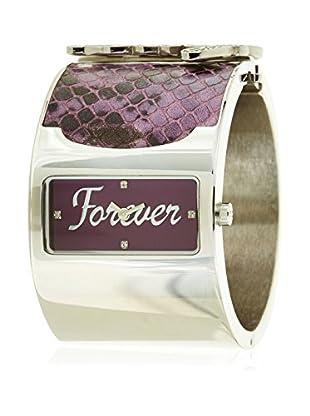D&G Reloj de cuarzo Woman DW0136 33 mm