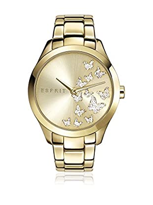 ESPRIT Quarzuhr Woman Adam 38.0 mm