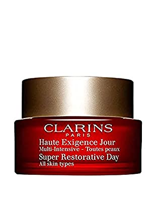 CLARINS Crema Facial de Día Super Restorative 50 ml