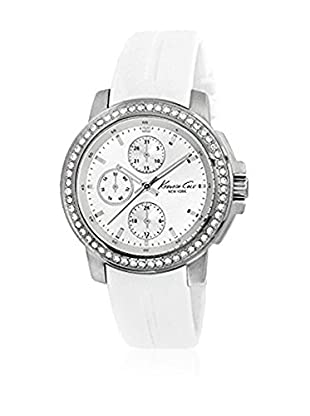 Kenneth Cole Reloj de cuarzo Woman IKC2736 38 mm