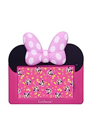 Minnie Mouse - Funda protectora de silicona para tabletas de 7