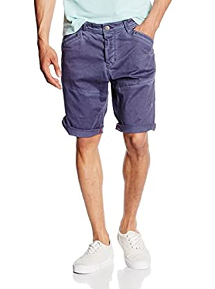 TOM TAILOR Short