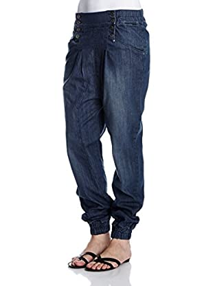 Nikita Jeans Arrive Jeans Mystic