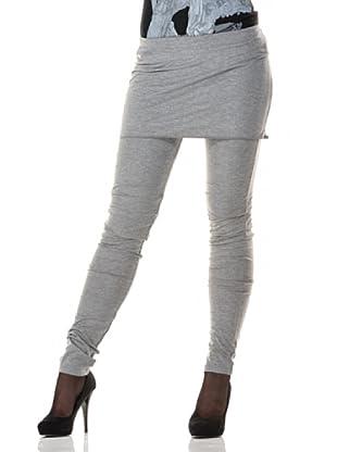 Phard PANTALONES - Pantalones