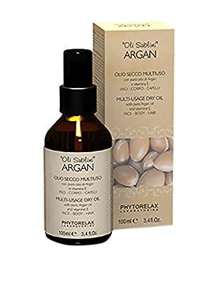 Phytorelax Olio Secco Argan 100 ml