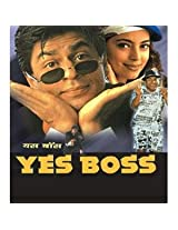 Comedy Classics: Yes Boss