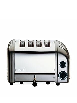 Dualit Classic 4-Slice Toaster