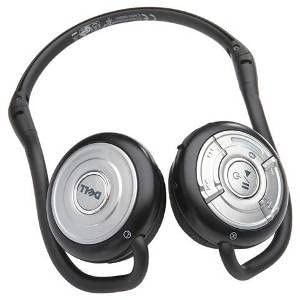 Dell BH200 Bluetooth Stereo Headset