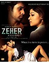 ZEHER