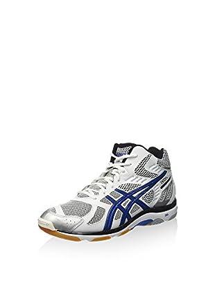 Asics Sportschuh Gel-Beyond 3 Mt