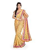 Chirag Sarees Designer Partywear Bridal Marriage Collection Darshan-C