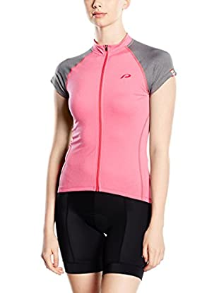 Protective Maglia Ciclismo Jersey