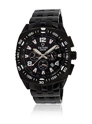 Victory Reloj V-Adventurer Negro