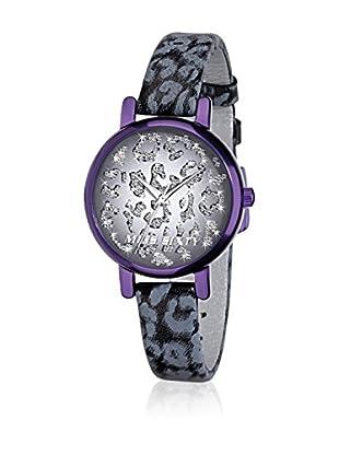 Miss Sixty Reloj con movimiento cuarzo japonés Woman SHW005 32 mm