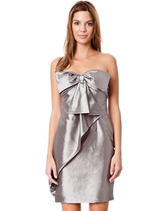 BDBA Vestido Candice (gris)
