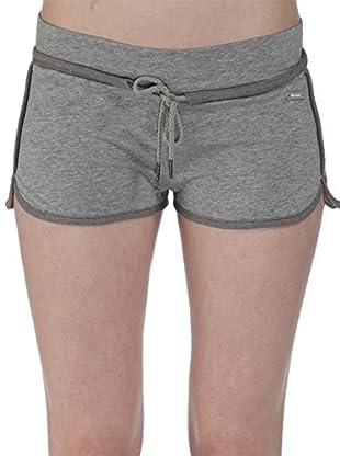 Bench Shorts Curvvy