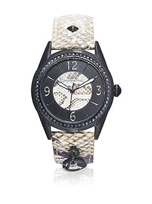 Braccialini Reloj de cuarzo Woman 38 mm