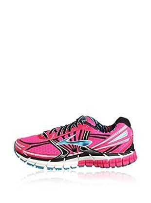 Brooks Sneaker Adrenaline GST 14 Women