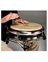 "Pearl 11"" Travel Conga"