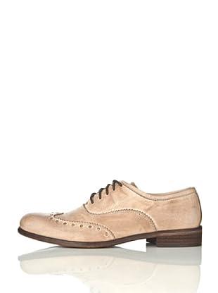 Pollini Zapatos Nora (Beige)