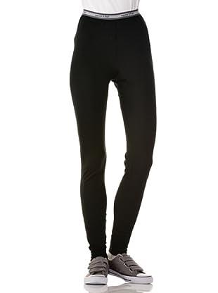 Sportful Malla Underwear (Negro)