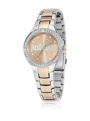 Just Cavalli Reloj de cuarzo Woman R7253201502 35 mm