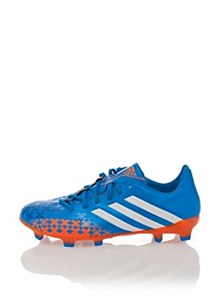 adidas Zapatillas Football P Absolado LZ TRX F (Azul / Naranja)
