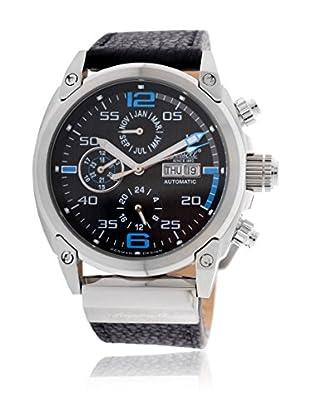 Ingersoll Reloj Automático IN1509BK Negro