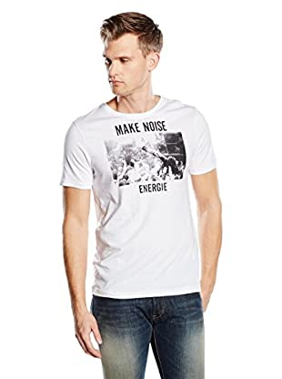 ENERGIE T-Shirt Redmond