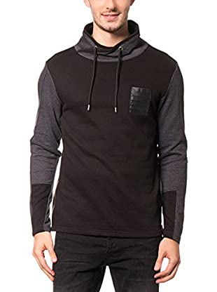 AMERICAN PEOPLE Sweatshirt Propel