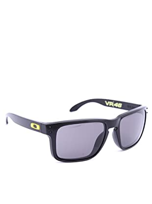 Oakley Gafas de Sol HOLBROOK HOLBROOK MOD. 9102 910221 Negro