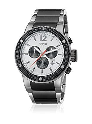 Esprit Collection Reloj de cuarzo Man 45 mm