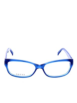 Gucci Montura GG 3569 WQ8 Azul / Beige