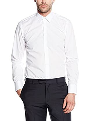 Georges Rech Camisa Hombre