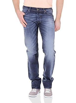 Diesel Jeans Larkee L.3