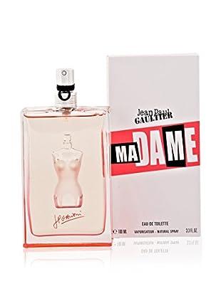 Jean Paul Gaultier Eau de Toilette Damen Ma Dame 100 ml, Preis/100 gr: 66.95 EUR
