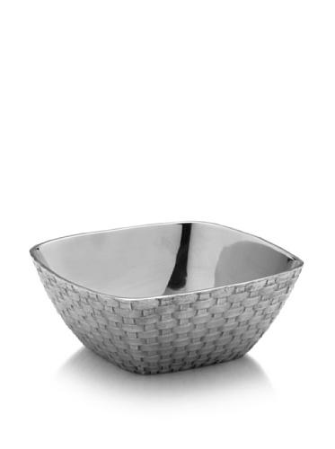 Towle Vineyard Basketweave 10