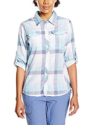 Columbia Bluse Camp Henry