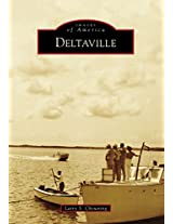 Deltaville (Images of America)