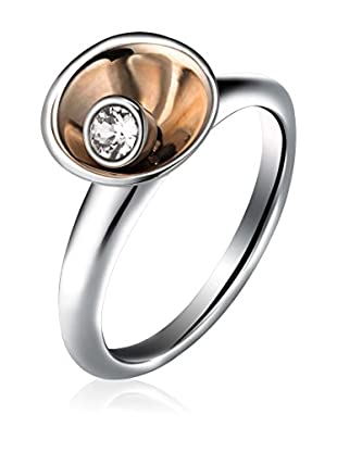 BREIL JEWELS Ring Celebrate