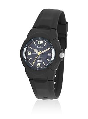 Casio Reloj con movimiento cuarzo japonés Man Unisex Unisex Unisex Mw-600F-2A 37.0 mm