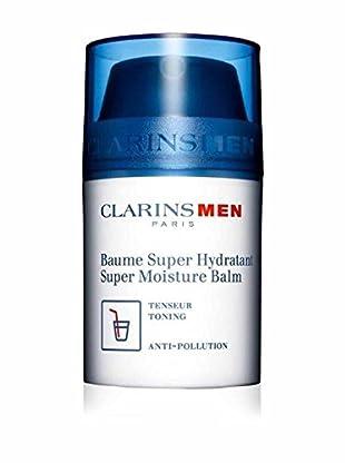 Clarins Bálsamo Men 50 ml