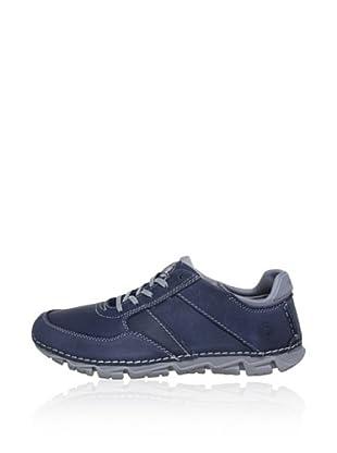 Rockport Sneaker (Blau)