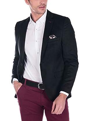 SIR RAYMOND TAILOR Blazer Jacket Round Robin