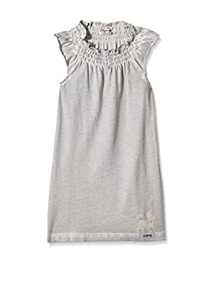 Chipie Vestido Denim Days Kid D1