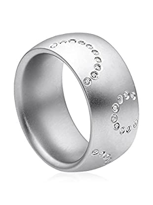 Steel Art Ring Circus
