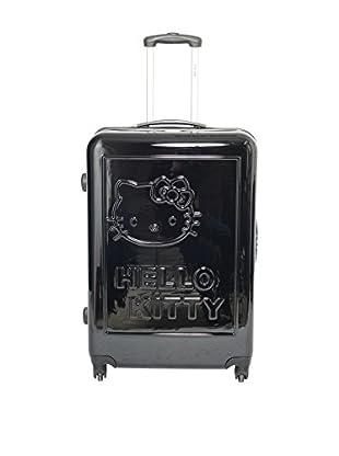 Hello Kitty Trolley Rígido 85100/58 58 cm